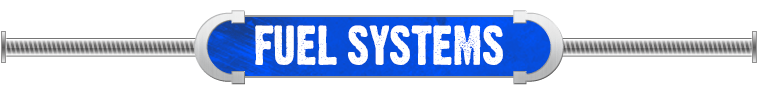 fuel-systems