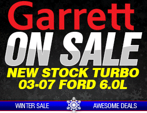 garrett-03-07-ford-turbo-on-sale