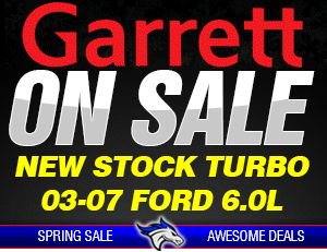 garrett-03-07-ford-turbo-spring-sale