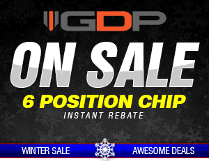 gdp-6-position-chip-sale