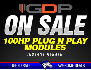 gdp-plug-play-module-sale
