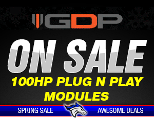 gdp-plug-play-module-tax-sale