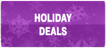 holiday-deals-button