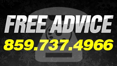holiday-free-advice-phone-number