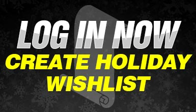 holiday-log-in-wishlist