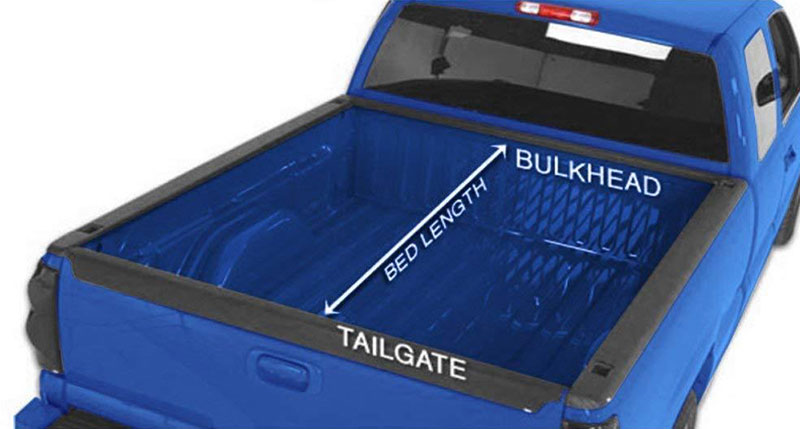 how-to-measure-your-truck-bed-graphic