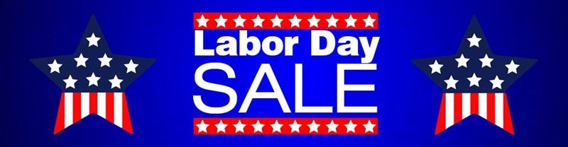 labor-day-sale-banner-hawksearch