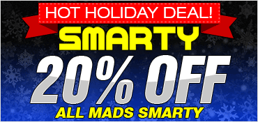 mads-smarty-hot-holiday-deal