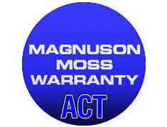 magnuson-moss-warranty-act-gateway