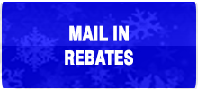 mail-in-rebates-button