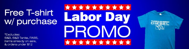 labor-day-2020-promo-banner-hawksearch