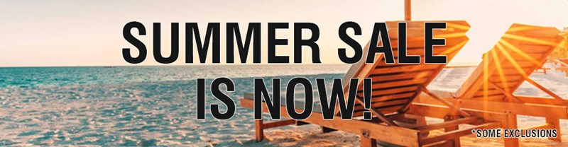 summer-sale-promo-banner-hawksearch
