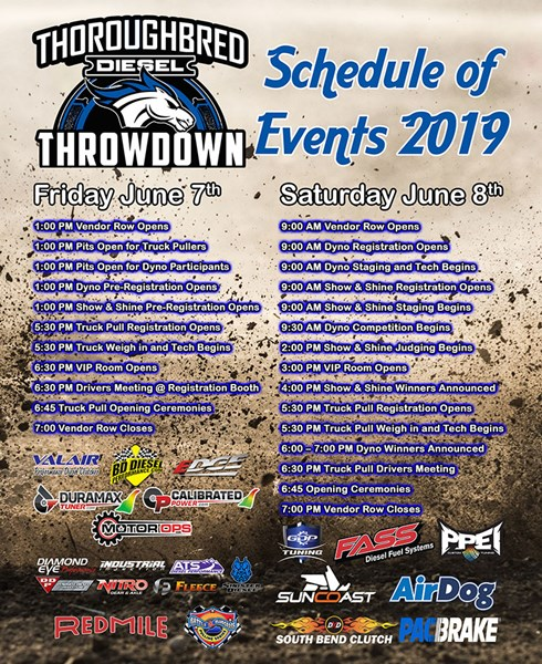 throwdown-schedule-2019