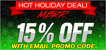 mbrp-15-off-email-hot-holiday-deal