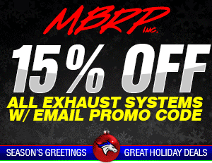 mbrp-15-off-exhaust-system-promo-code