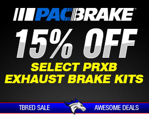 pacbrake-prxb-exhaust-brake-sale