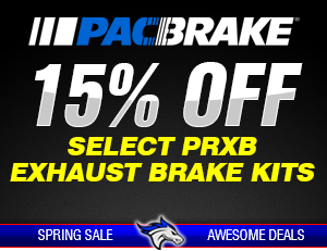 pacbrake-prxb-exhaust-brake-spring-sale