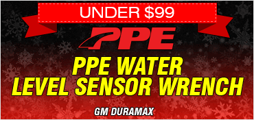 ppe-water-level-sensor-wrench-under-99