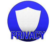 privacy-gateway