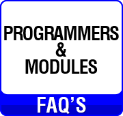 programmers-modules-faq-gateway