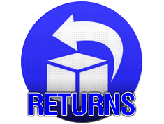 returns-gateway