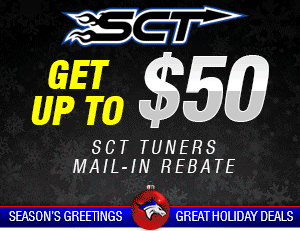 sct-holiday-rebate