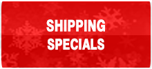 shipping-specials-button