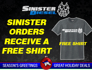 sinister-diesel-free--t-shirt