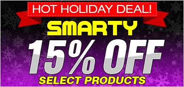 smarty-hot-holiday-deal