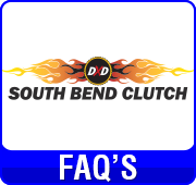 south-bend-clutch-faq-gateway