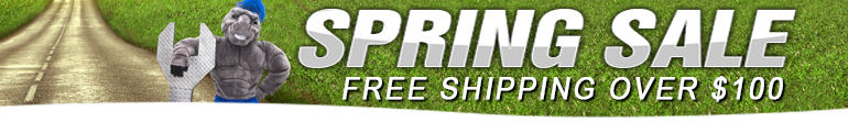 spring-sale-sitewide-banner