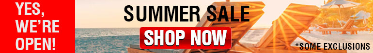 summer-sale-sitewide-banner