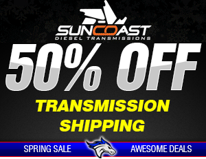 suncoast-50-off-trans-shipping-spring-sale
