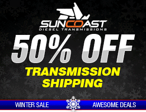 suncoast-50-off-trans-shipping