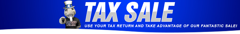 tax-sale-sitewide-banner