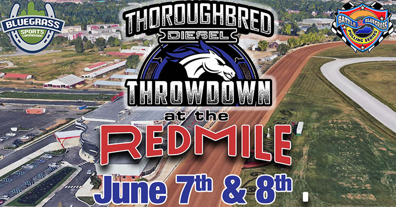 throwdown-event-header-2019