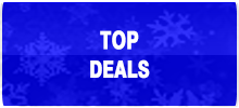 top-deals-button