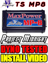 ts-mp8-project-midnight