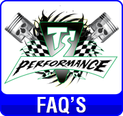 ts-performance-faq-gateway