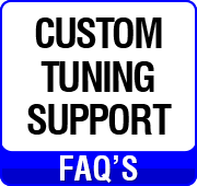 tuning-support-faq-gateway