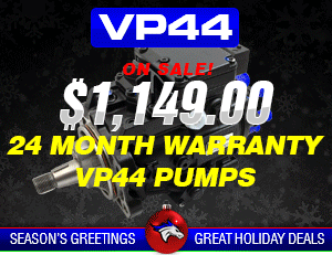 vp44-24-month-holiday-on-sale