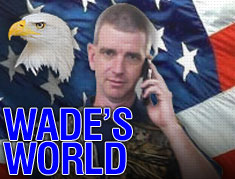 wades-world-gateway