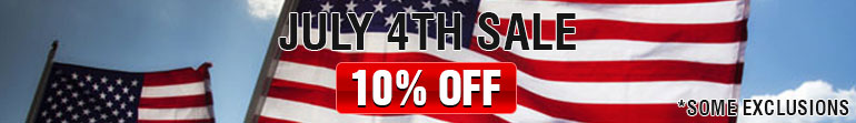 july-4-sitewide-banner